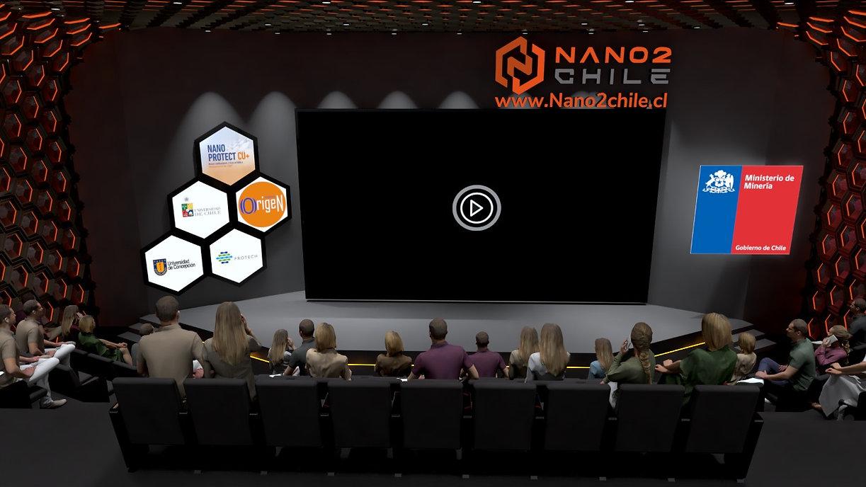 Auditorio nano2.jfif