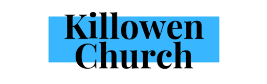 Killowen Church Logo.png