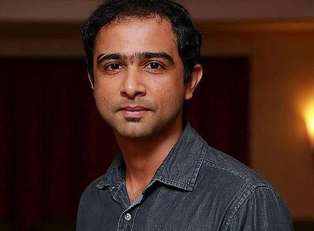 Preshanth Ramesh.jpg