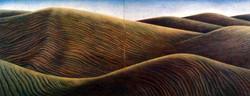 23 Dunes of eternity
