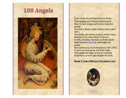 Angel Script copy