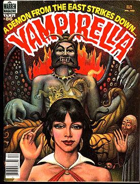 Vampirella.jpg