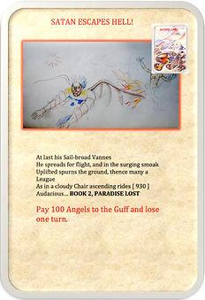 Stan escaes card made.jpg