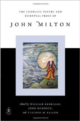 Essential Milton Pic.jpg