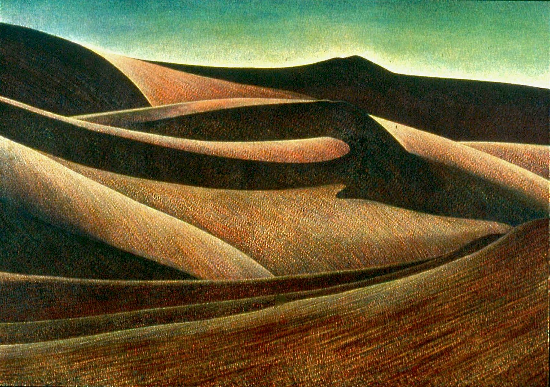 26 Dunes of Erelong Hwy