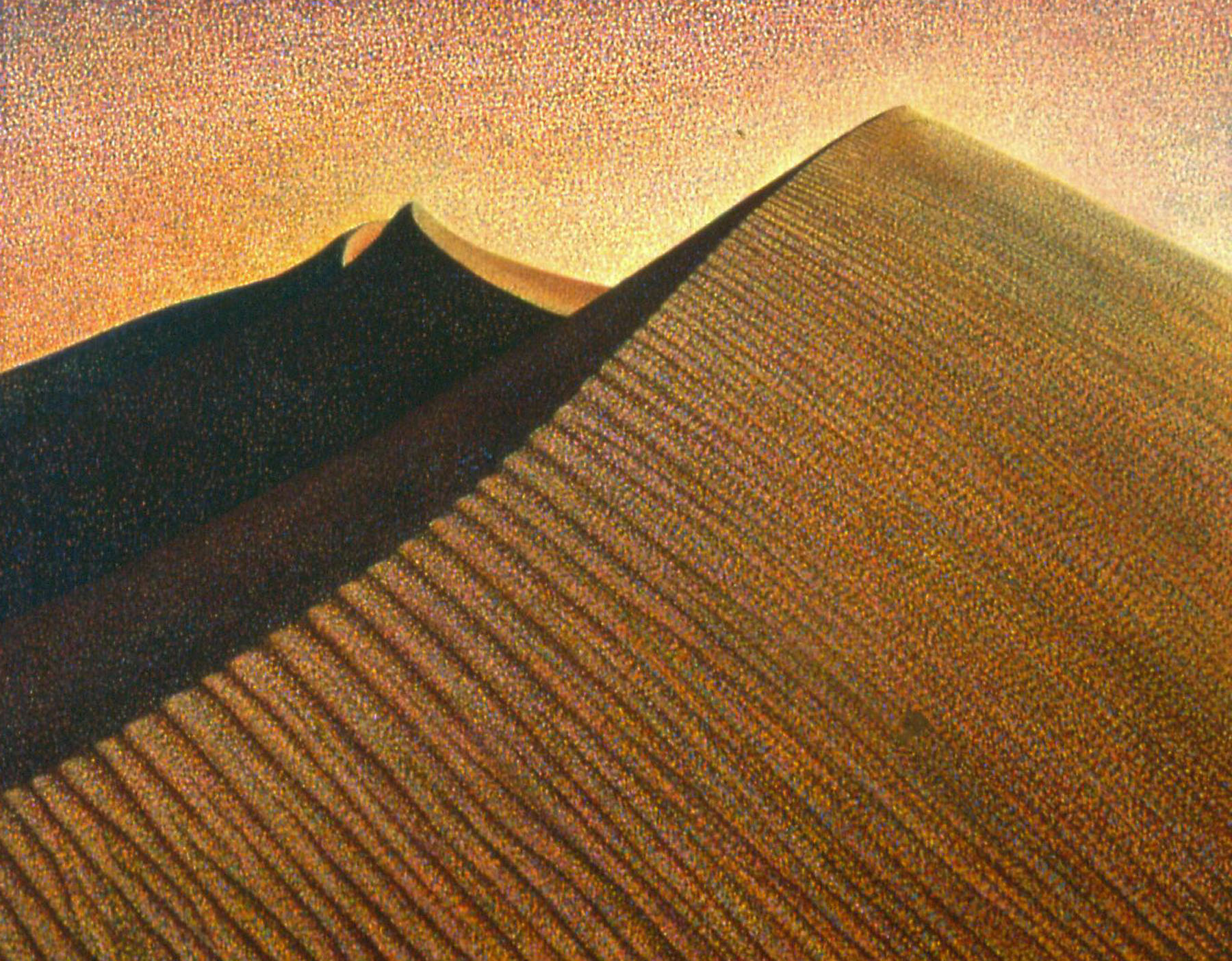 21 Myth of egyptian dunes