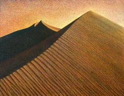 21 Myth of egyptian dunes