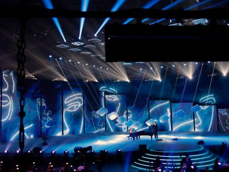 Francia probará viabilidad de medidas contra COVID-19 en conciertos masivos