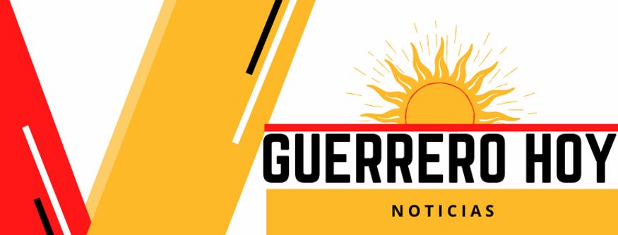GUERRERO HOY.png