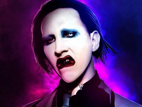 Autoridades estadounidenses piden que FBI vaya por Manson