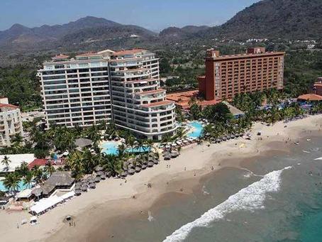 Ixtapa-Zihuatanejo, es segundo lugar nacional en reservaciones de Airbnb