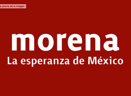 Pide consejera de Morena mantener la puerta abierta a las alianzas