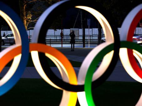 Celebrarán Juegos Olímpicos pese a estado de emergencia en Tokio