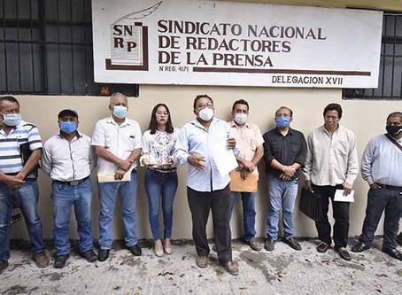 Crean académicos y polítocos el Frente por el Resurgimiento de Guerrero, afín a Morena