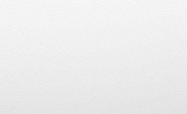 White-Dot-Stipple.jpg