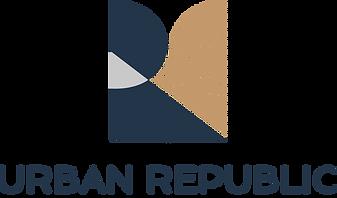 Urban Republic New Logocrop2.png