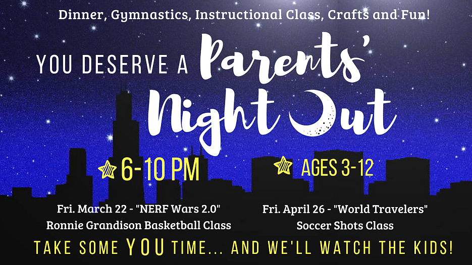 Copy of Copy of PARENTS' NIGHT-8.png