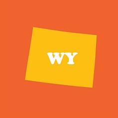 map_WY-CO-AZ.png