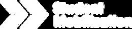 StuMo Logo_Primary logo- white.png