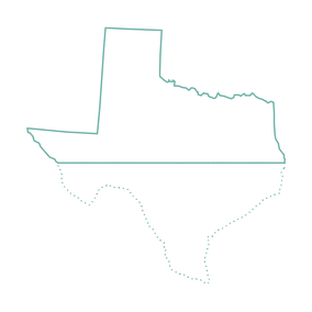 States_TX North.png