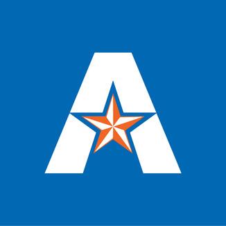 University of Texas - Arlington
