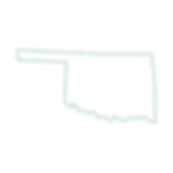 States-02.png