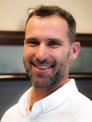 Sean Vollendorf