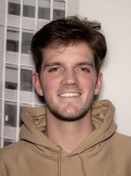 Logan Bonjean