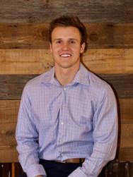 Luke McAninch