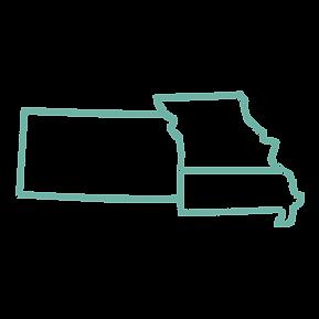 States-04.png