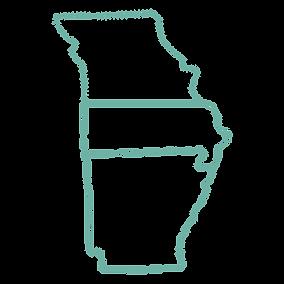 States-03.png