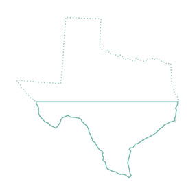 States_TX South.png