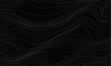 Lines BG.jpg
