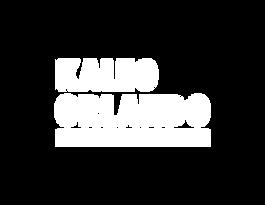 logo_orlando-01.png