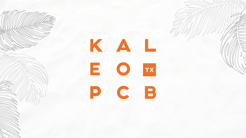 LSN-Kaleo Brand-16.png