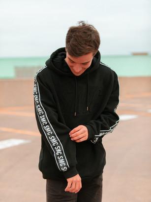 other black hoodie.jpg