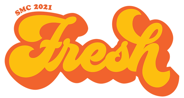 Fresh_orange_Logo.png