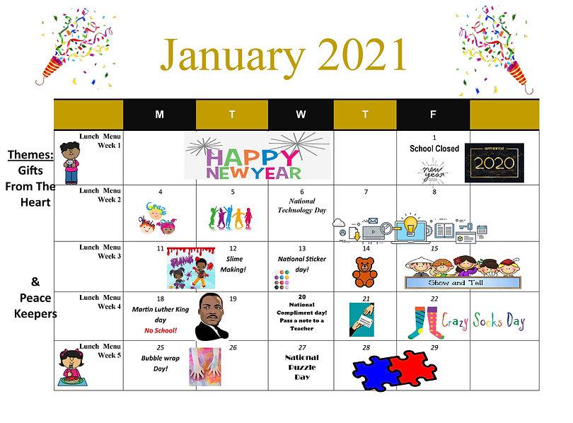 January 2021 Covid-page-0 (4).jpg