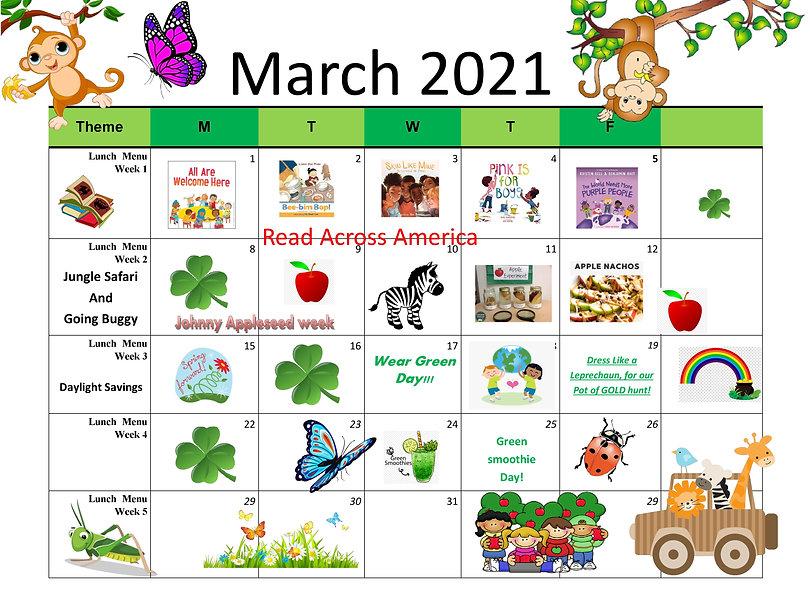 March 2021 Covid.jpg