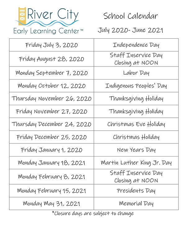 2020-2021 Closure Calendar.jpg
