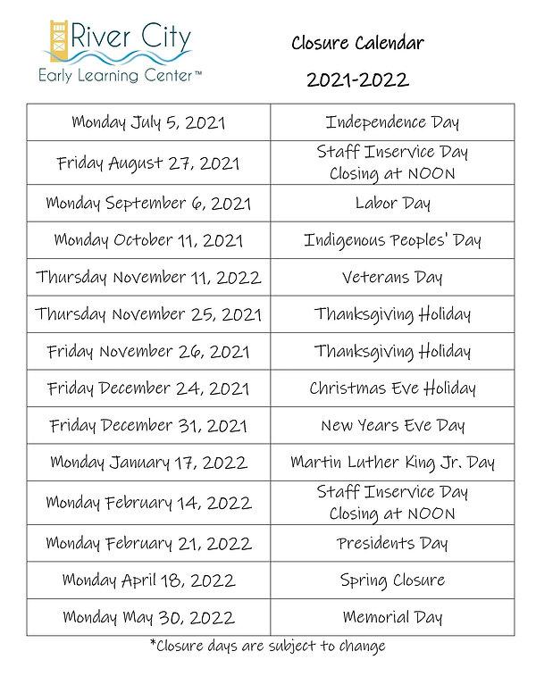 School Closure Calendar 2022.jpg