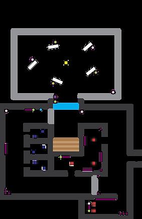 LDD_Level2.png