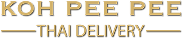 LOGO KPP Delivery.png