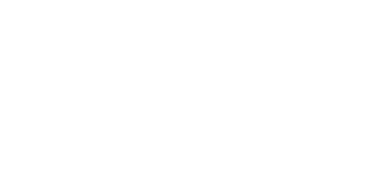 logo-andy.png