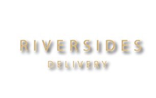 LOGO DELIVERY 2020-02.png