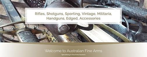 Aust fine arms ad.jpg