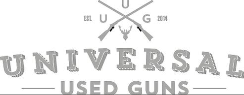 universal ug.png