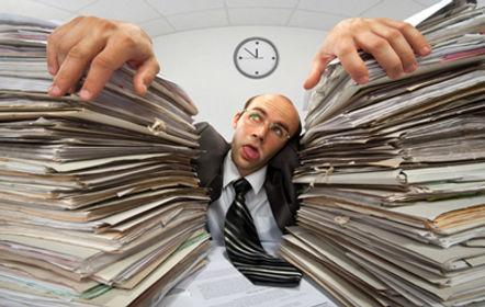overload-paperwork.jpg