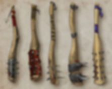 Clubs image for site.jpg