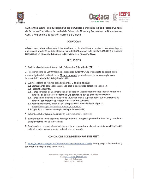 Convocatoria 22CRENO01.jpg